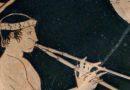 Vědcům se konečně podařilo zrekonstruovat starořeckou hudbu a je zřejmé, že je základem evropské hudební tradice