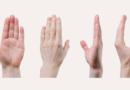 Než navštívíte lékaře, zkuste tradiční japonskou stimulaci prstů