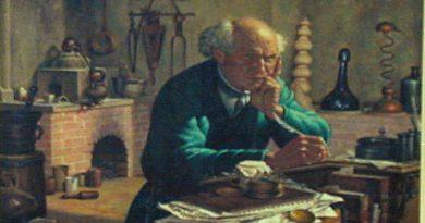 Pět entií nemoci podle lékaře a alchymisty Paracelsa