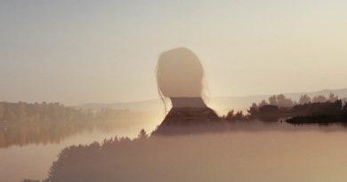 Šest úrovní vyššího vědomí: jak přestat bojovat se životem a začít ho přijímat (1/2)