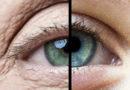 Zrak se nemusí s věkem zhoršovat – jaké potraviny jsou nejlepší pro oči?