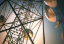 """""""Alergie"""" na wi-fi a mobilní telefony se týká více než třetiny populace"""