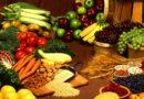 K zamyšlení: proč bychom měli přestat být posedlí nutričními látkami v potravinách