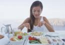 Jídlo by vám mělo chutnat – tak prospěje vašemu tělu nejvíc