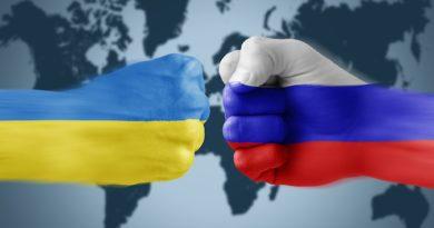 Russia-Ukraine-Cyberattacks