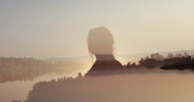 Šest úrovní vyššího vědomí: jak přestat bojovat se životem a začít ho přijímat (2/2)