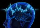 Bývalá členka iluminátské organizace hovoří o programování na základě mozkových vln