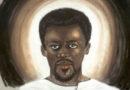 """Neuvěřitelný příběh """"černého Ježíše"""" ze šedesátých let"""