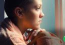 Skandál v USA: lékaři se přiznávají, že kvůli zisku lživě diagnostikují rakovinu zdravým lidem