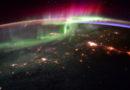 Někdo zasahoval do ionosféry a USA to tentokrát nebyly