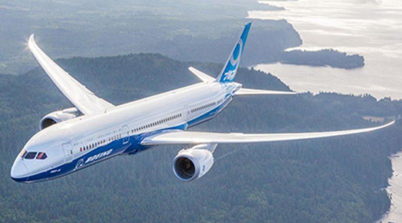 Extrakt z borovicové kůry může pasažérům v letadlech zachraňovat životy