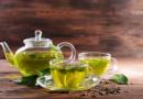 Každodenní pití čaje snižuje riziko demence minimálně o polovinu!