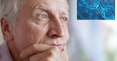 Jak naše myšlenky ovládají naši DNA: vysvětlení v pěti krocích