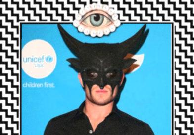 UNICEF není tak nevinná organizace, jak by se mohlo zdát – satanistická symbolika bují i tam