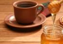 Při léčbě přetrvávajícího kašle zvítězila nad steroidy káva s medem, a to s přehledem