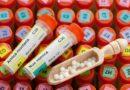 Proč tak věřím homeopatii? Protože funguje – jak dokazují i vědecké studie