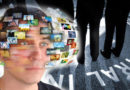 Už to není konspirační teorie: vědci z MIT umí člověku poslat do mozku hlas