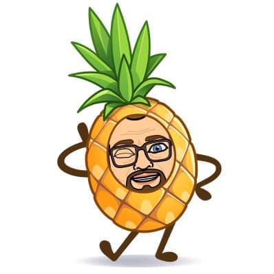 jm_ananas