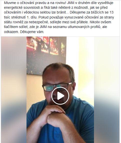 ockovani_2