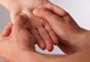Může očkování za zvýšený počet případů dětské artritidy?