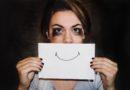 Deprese se může skrývat i za usměvavou tváří, týká se to velkého počtu lidí