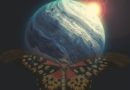 Opozice Uranu a krize středního věku