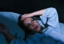 Syndrom explodující hlavy: počátek astrální projekce, nebo energetický útok?