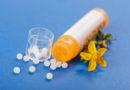 Nadužívání vakcín a naděje skrytá v homeopatii