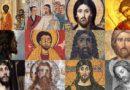 Vědci se pomocí forenzních metod pokusili zjistit, jak mohl opravdu vypadat Ježíš