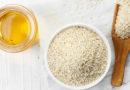 Takové obyčejné, malé semínko… a tak léčivé