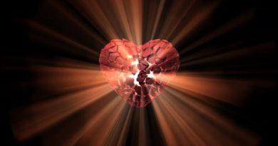 Otevírání srdce: jednotlivé cesty a praktické rady