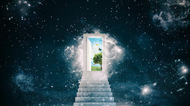Jaké je vlastně lucidní snění z praktického pohledu