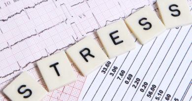 Hořčík s vitaminem B6 působí synergicky a jejich kombinace pomáhá zvlášť při silném stresu
