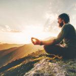 11 důvodů, proč denně meditovat