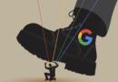 Špičkové americké weby zaměřené na alternativní léčbu jsou pod palbou Googlu, Systém se je snaží odsoudit k neviditelnosti a zapomnění
