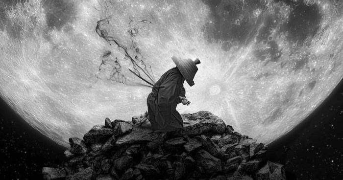 Nedocenitelná zenová poučení o strachu