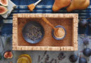 24 zdánlivě obyčejných čarodějných bylin pro zdraví, blahobyt a duchovní ochranu