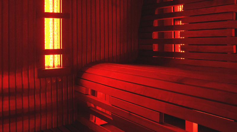 Infrared sauna cabin (infra)red light 484063931 Body Care, Beauty Treatment, No People, Wellbeing, Seat, Spa Treatment, Infrared Lamp, Health Spa, Lighting Equipment, Pine Tree, Color Image, Cabin, Sauna, Hygiene, Bench, Illuminated, Heat, Relaxation, Luxury, Brown, Wood, Indoors, Horizontal, Domestic Room, Home Interior, Barrel, Lamp, infra, isolated objects, Hot Sauna, Pine, Objects/equipment