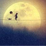 6 kroků transformace ega v duši