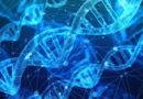 Léčení buněčné paměti – místa, odkud pochází většina nemocí 2.