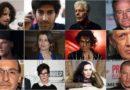 """""""Sebevražda"""" na kouli od dveří je mezi celebritami častější, než byste mysleli. Jak je spojena s pedofilními elitami?"""