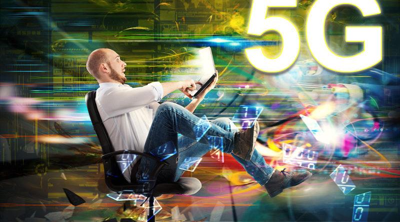 Síť 3D vám neuškodí, 4D by mohla, ale 5D už je rozhodně problém – co vám udělá s hlavou?