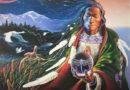 11 bylin, které používali indiáni na všechno možné – mnoho z nich roste i u nás