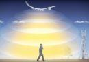 Havajský ostrůvek bude základnou pro stratosférické drony, které zamoří velký kus světa 5G signálem