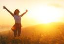 13 prospěšných zvyků, které vedou k dlouhému životu bez nemocí