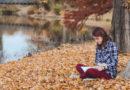 5 podivných reakcí, které dávají smysl jen introvertům