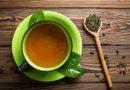 Zelený čaj: co je v něm dobrého i špatného