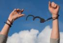 Duchovní učitelé potvrzují, že počet případů spontánního probuzení roste