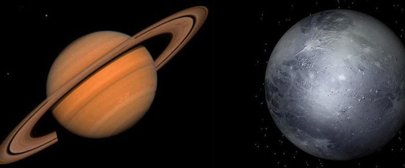Časová osa konjunkce Saturnu a Pluta v letech 2019-2020-2021 a její karmický význam (1/2)