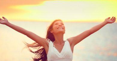 Zdraví je otázka vnitřního prostředí těla – jak se vyléčit jednou provždy (1/2)